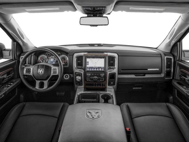 Tyler Ram Lease >> 2016 RAM 1500 Laramie - Tyler TX area Volkswagen dealer serving Tyler TX – New and Used ...