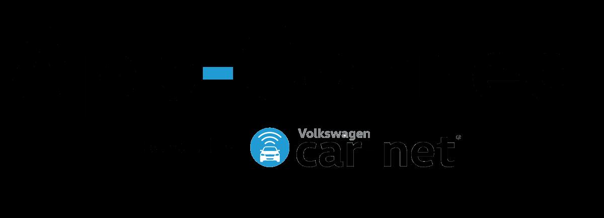 VW App-Connect