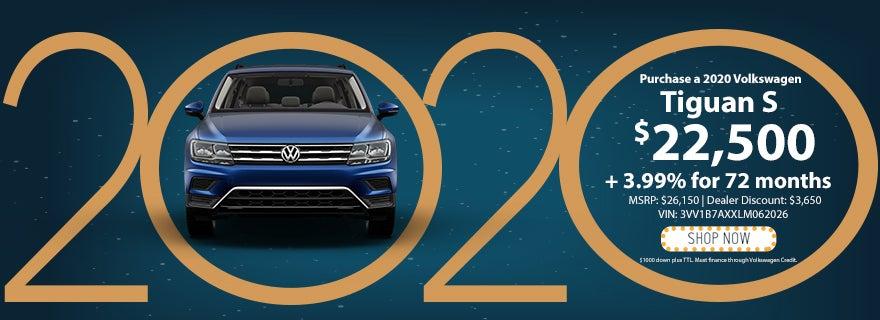 Used Car Dealerships Tyler Tx >> Tyler Tx Volkswagen Dealer Serving Tyler New And Used